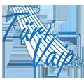 Türi vaip Logo
